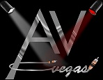 AV Vegas Stage, Lighting, Sound, Backline and Production